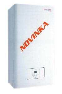 Elektrický kotel 12kw