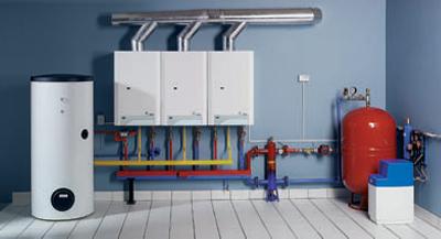 Náklady na vytápění elektrokotlem