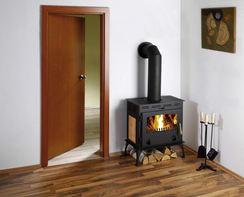 5 d vod pro za t vyt p t krbov mi kamny tzb info. Black Bedroom Furniture Sets. Home Design Ideas