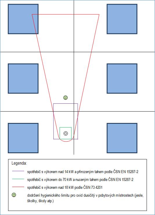 Čsn 73 4201 pdf
