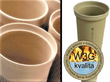 Izostatická keramika
